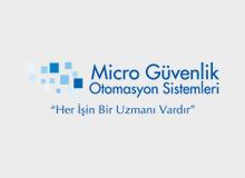 MicroTec Geçiş Sistemlerinde Kampanya